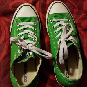 Converse Chuck * reasonable offers accepted*